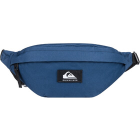 Quiksilver Pubjug Waist Bag Men sargasso sea